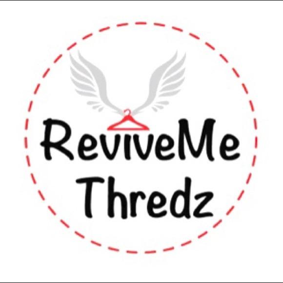 revivemethredz